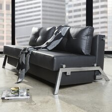 Home Cubed Deluxe Sofa