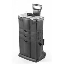 Tool Box Roller