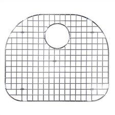 """19"""" x 16"""" Kitchen Sink Grid"""