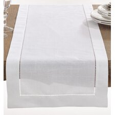 Rochester Table Runner