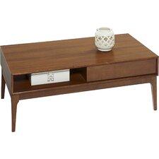 Alperton Coffee Table by Corrigan Studio