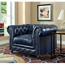 Bustam Club Chair by Mercer41™