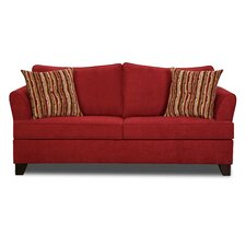 Chenille Sofas You ll Love