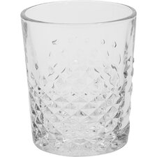 Montclair 12.5 Oz. Rocks Glass (Set of 4)