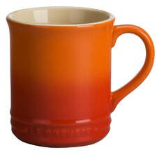 Stoneware 12 oz. Coffee Mug