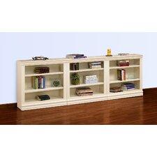 Hampton 36 Standard Bookcase by A&E Wood Designs