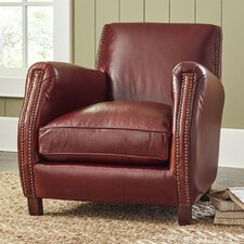 Frost Club Chair by Birch Lane™