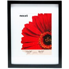 Gallery 6 Piece Wood Picture Frame Set (Set of 6)