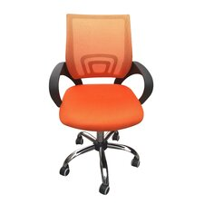 Tate Mid-Back Mesh Office Chair