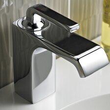 Carma Monobloc Basin Mixer