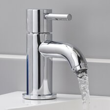 Verity Monobloc Basin Mixer