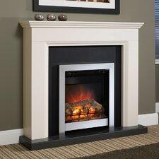 Westcroft Electric Fireplace