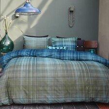 Bettbezug Surrey aus 100% Baumwolle-Renforcé