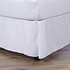 Superior Bed Skirt
