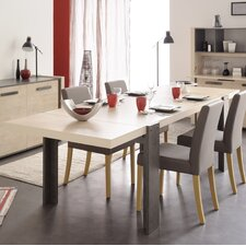 Terraza Dining Table Extension