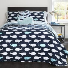 Finley Quilt Collection