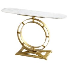 Cordero Console Table by Cyan Design