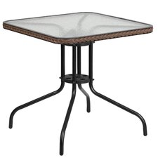 Bistro Table by Flash Furniture