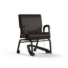 Mobility Assist  Arm Chair