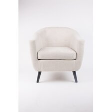 Mid Century Armchair by Best Quality Furniture