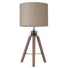 Marine 60cm LED Tripod Lamp