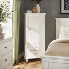 Isabella Armoire