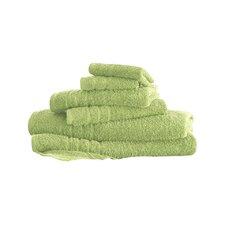 Ridgway 6 Piece Towel Set