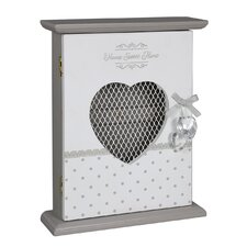 Home Sweet Home Storage Key Box