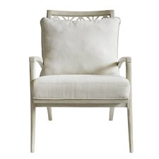 Oasis Catalina Arm Chair by Coastal Living™ by Stanley Furniture