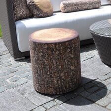 Forest Tree Seat