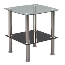 Twiggi Side Table