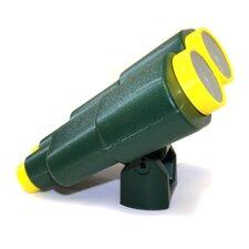 Plastic Jumbo Binoculars