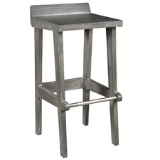QUICK VIEW Bar Stool