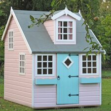 The Enchanted Cottage Playhouse