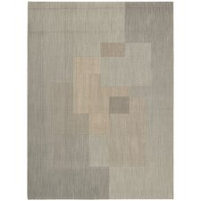 Loom Select Overlay Drift Area Rug