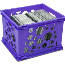 Crate (Set of 3)