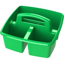 3 Compartment Caddy (Set of 6)