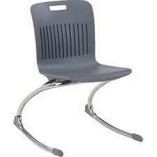 Analogy Metal Classroom Chair