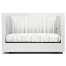 Roh Standard Crib