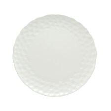 "Daxton 8.25"" Salad Plate (Set of 6)"