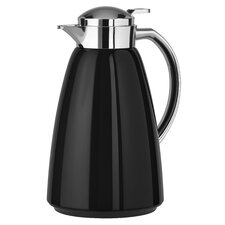 Campo 4.25 Cup Thermal Carafe
