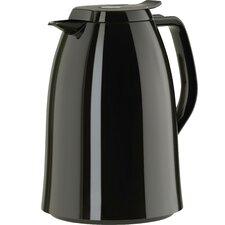 Mambo 4.25 Cup Thermal Carafe