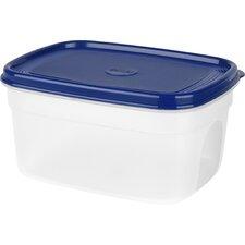 Superline 58 Oz. Food Storage Container