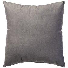 Indoor/Outdoor Sunbrella Throw Pillow