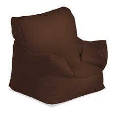 Bonkers Bean Bag Chair