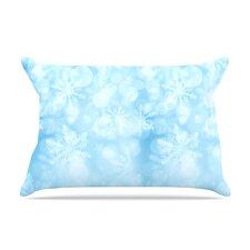 Snap Studio 'Winter Is Coming' Pillow Case