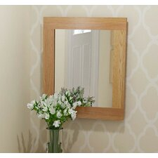 New Waverly Full Length Mirror