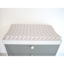 Tops Changing Pad Cover