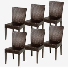 Napa Dining Side Chair (Set of 6)