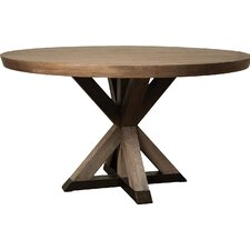 Lyons Dining Table
